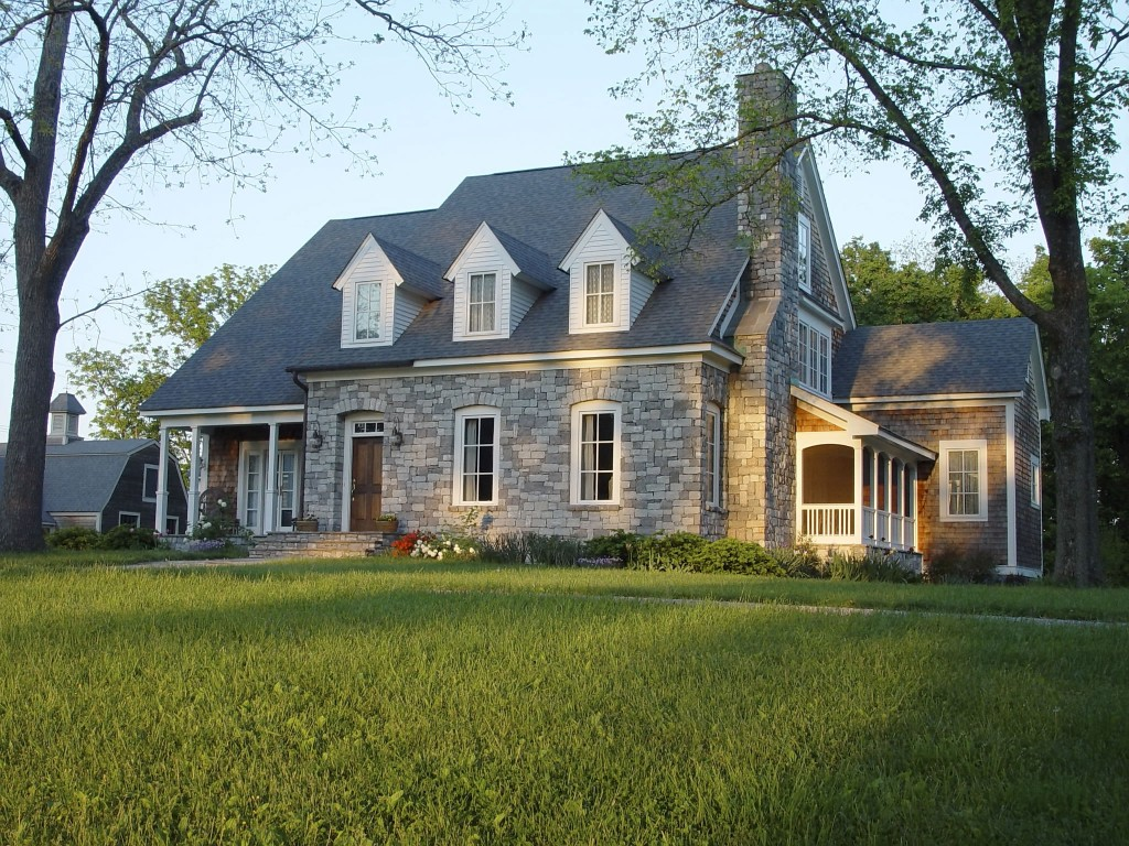 Kara f braddick specializing in lexington va real estate for Cabins in lexington va